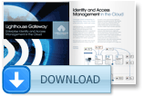 Download the Gateway Brochure